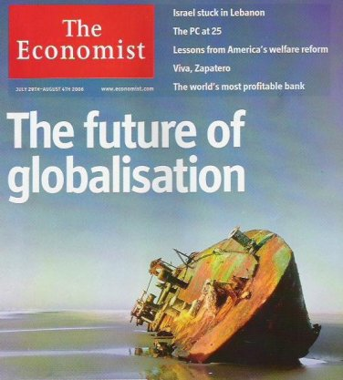 economist_20060729_cropped.jpeg
