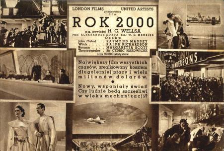 rok2000d.jpg