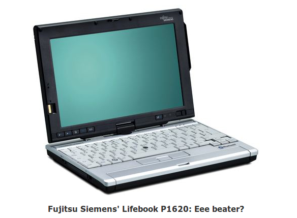 eeepc_competition_1.png