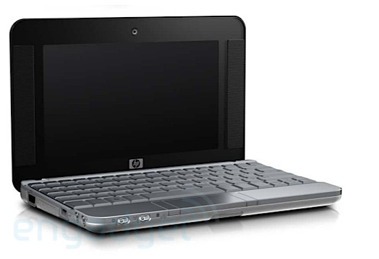 eeepc_competition_2.png