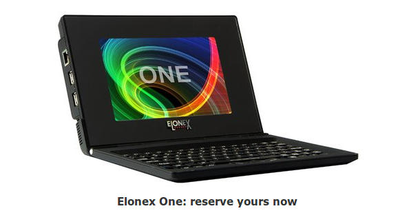 eeepc_competition_4.png