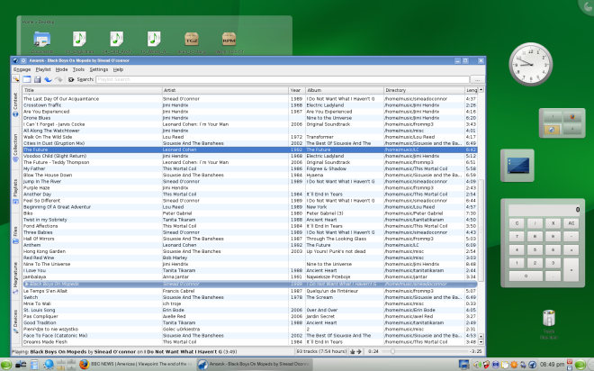 suse111_screenshot