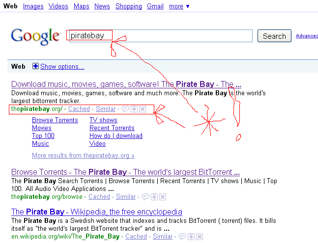 piratebay_via_google